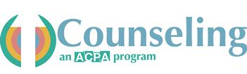 ACPA School Counseling