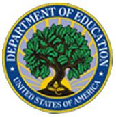 ACPA Department of Education Badge