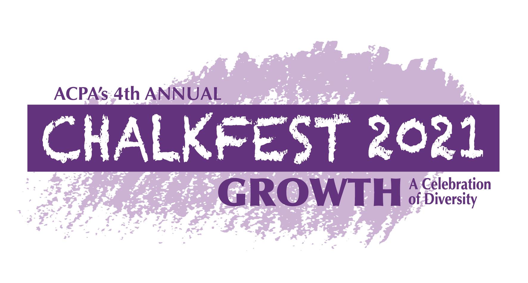 Chalkfest-Updated